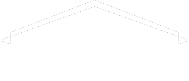 Genuine Gillette Parts (badge)
