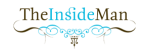 Logo (theinsideman.co.uk)