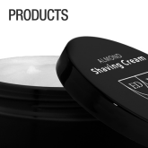 Product Range (button)
